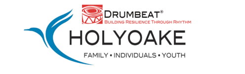 Logo of DRUMBEAT Learning Management System